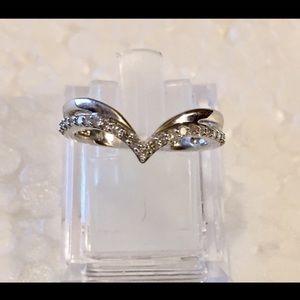 White Diamonds (Kay's)
